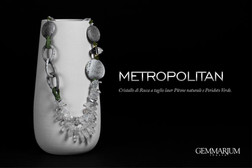 gemmarium-metropolitan-collection-IMG_73