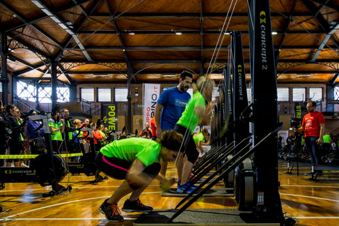 FitRowNationalCup2019-0R9A8988.jpg