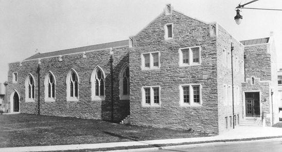 Old+Church+Building1+copy.jpg