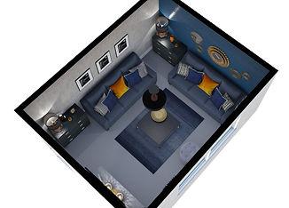 lounge 5.jpg
