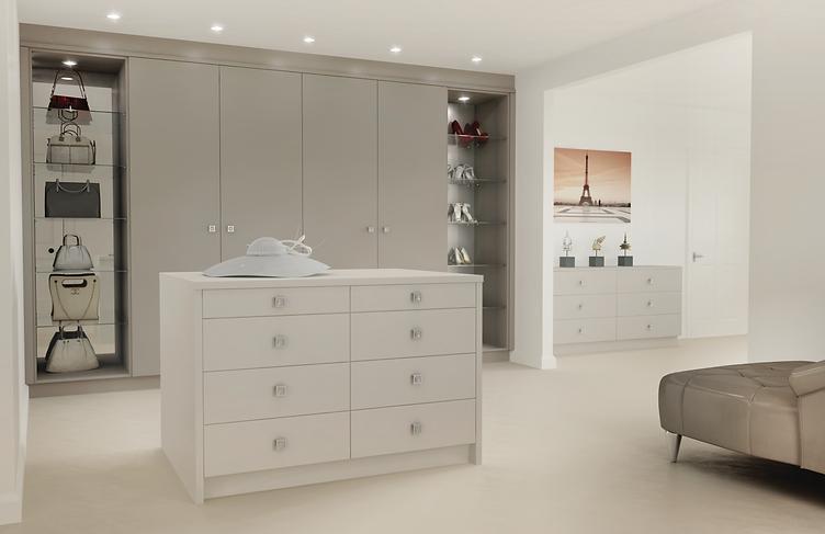 Bedroom_AUSTERHOUSE_Alto_SuperMattStoneG