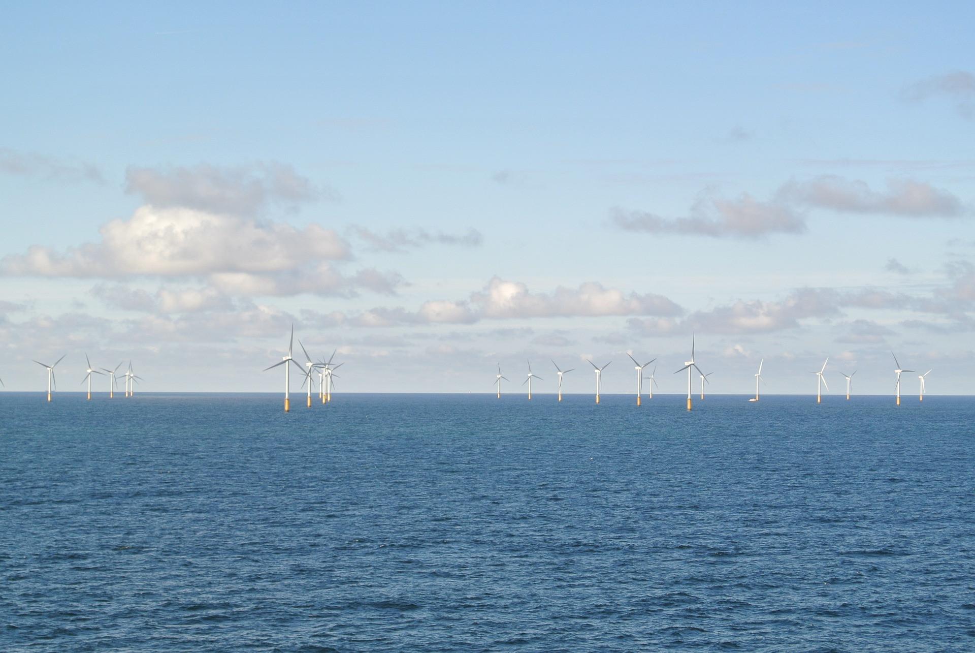 north-sea-1242960_1920.jpg