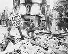 Francia dopoguerra.jpg