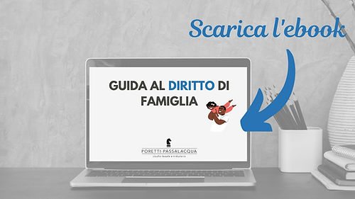 Copia di DIRITTO DI FAMIGLIA(2).jpg