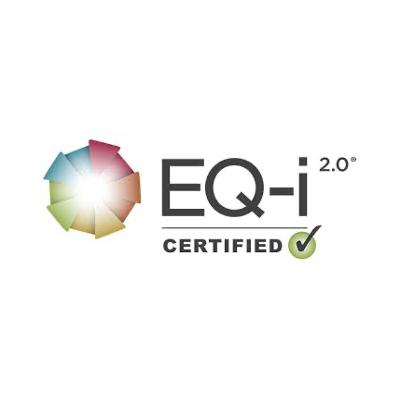 EQ-i 2.0 and EQ360 Certification