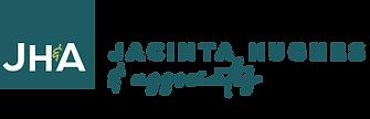 JHA_Logo_FullHorizontal.png