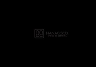 Nanacoco Logo.png