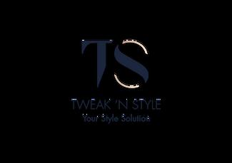 TweakNStyle Logo.png