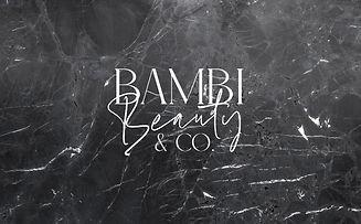 bambi background.jpg