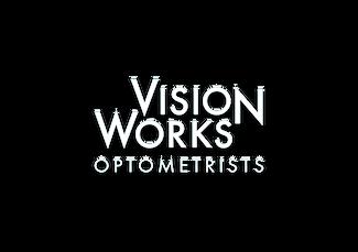 vision works.png