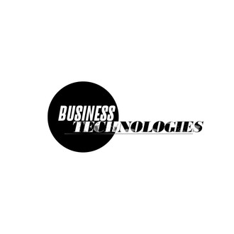 Business tech logo.jpg