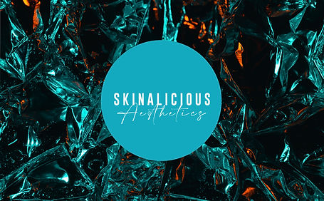 Skinalicious Background.jpg