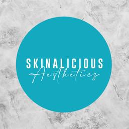 Skinalicious Logo.jpg