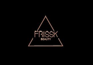 Frissk Logo.png