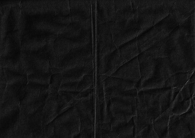 Texture-7.jpg
