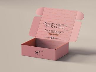 SW Packaging Box.jpg