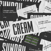 Cream Sundays Background.jpg