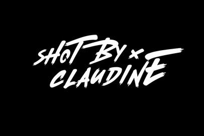 Shot by Claudine White on Black.jpg