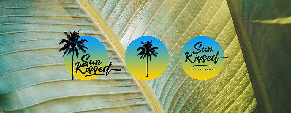 sun kissed logo trio.jpg
