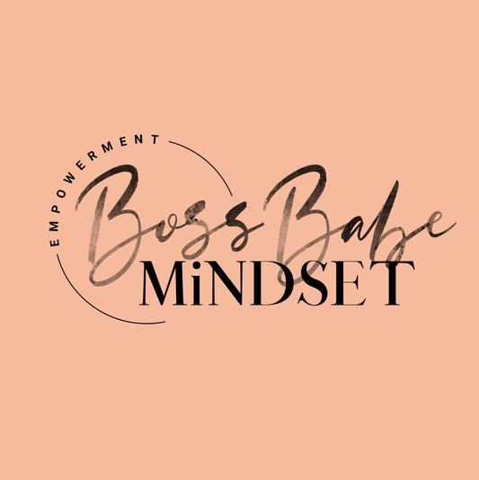 Peach Boss Babe copy.jpg