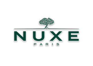 Nuxe Logo.png