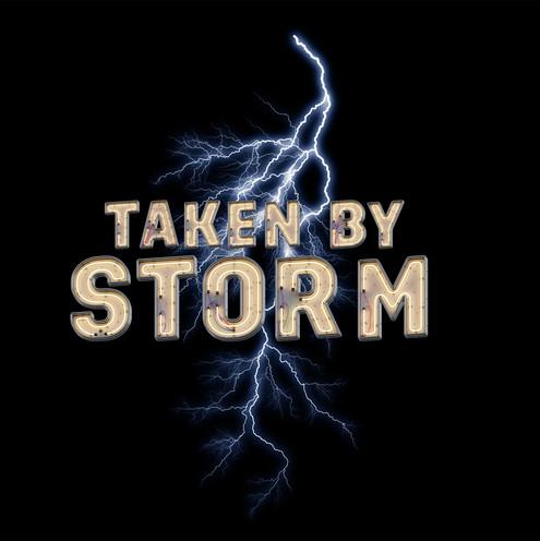 Taken by Storm 1.jpg