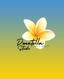 Donatella Gradient.png