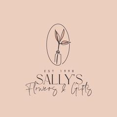 Pink Logo - Sallys Flowers copy.jpg