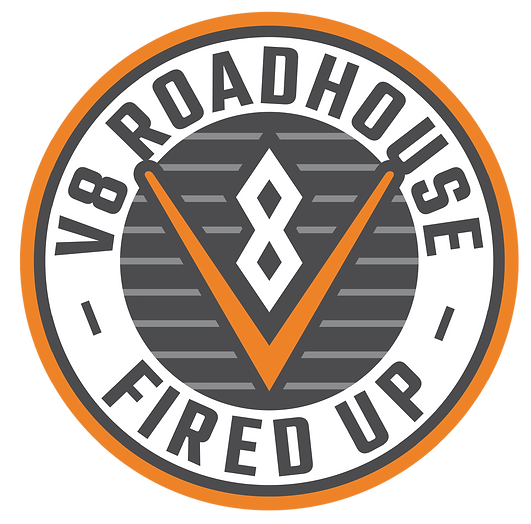 V8 Fixed Logo.png