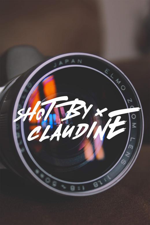 Shot by Claudine 3.jpg