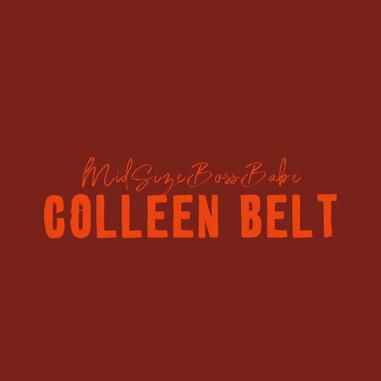 Colleen Belt Logo.jpg