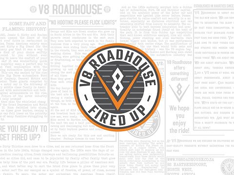 Logo & Newspaper.png