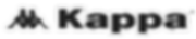 Kappa Logo.png