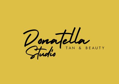 Donatella Logo - Colour Background.png