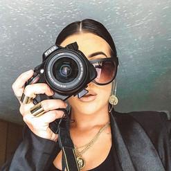 Just me and my Nikon 📷.jpg