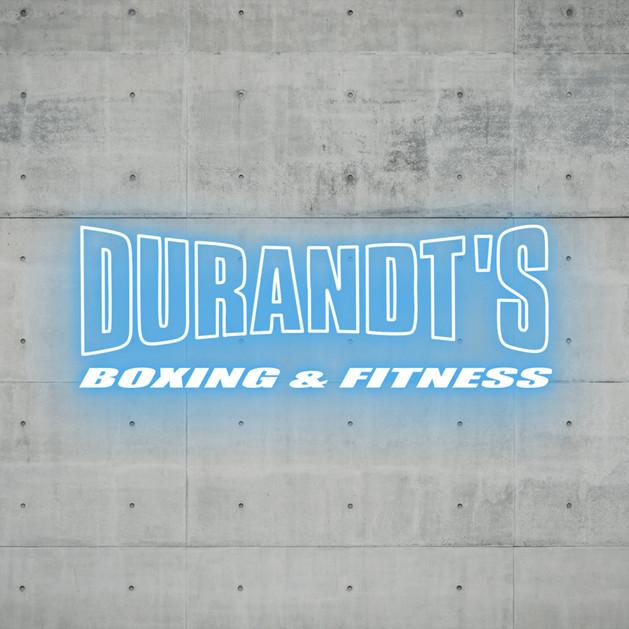 Durandts Logo.jpg
