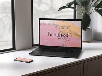 Brushed Mockup.jpg