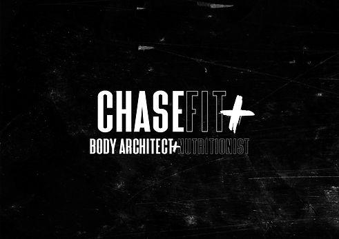 ChaseFit Full Background + Logo.jpg
