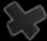 Cross Tape_edited.png