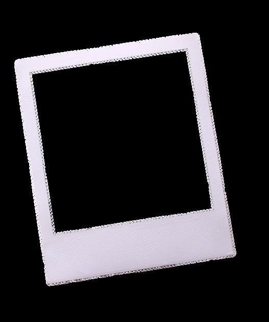 Single polaroid raised shadow.png
