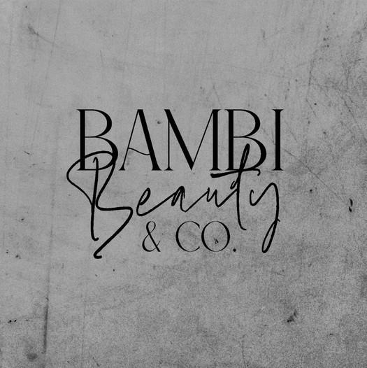 Bambi Logo.jpg
