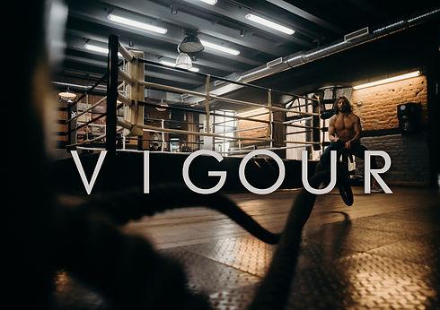 Vigour.jpg