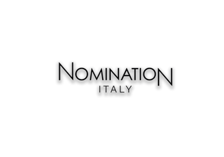 Nomination Logo.png
