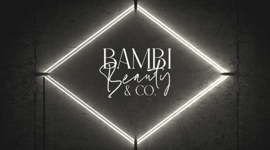 Bambi Beauty & Co.