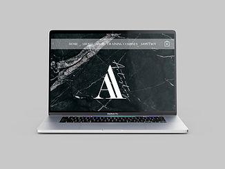 Aesthetic Artistry Laptop.jpg