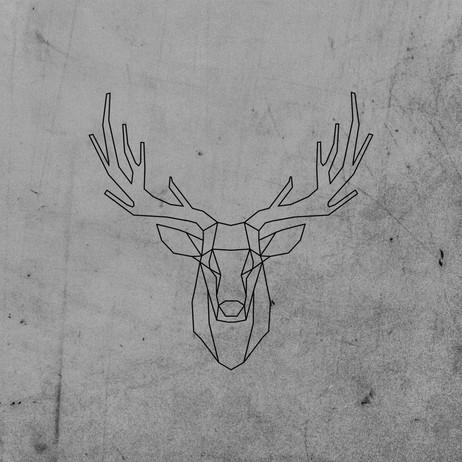 Bambi Deer Logo.jpg