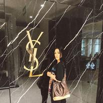Yves Saint Laurent 🍑.jpg