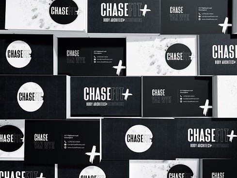 ChaseFitness Logo.jpg