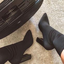 Still my fav boots ever 🔥🍑 #egosquad.j
