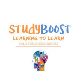 Study Boost Logo.jpg